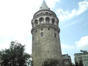 Karotcu Merkezi,Tüm İstanbul'da Hizmetinizdeyiz,0537 920 40 25