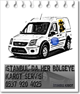 MAVİ Karot,Beton delme, Beton kesme, karot, Sürekli Hizmet, Tek Telefon, 0537 920 40 25,