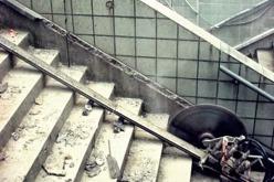 HİDROLİK-RAYLI BETON KESME, MAVİ KAROT, 0537 920 40 25
