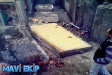 KAPI AÇILIMI, MAVİ KAROT, 0537 920 40 25