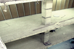GENİŞ AÇILIMLAR KESME, MAVİ KAROT, 0537 920 40 25
