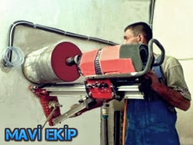 Mavi Karot, Karot işleri Genel Mekezi, 0537 920 40 25, 0542 220 40 32