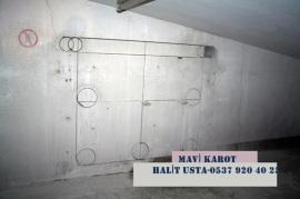 406fd-mkarot6