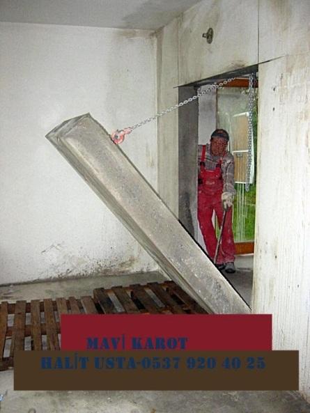 4e947-mkarot3