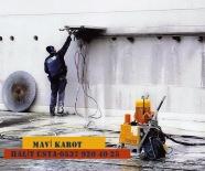 Karot, Karotcu, Mavi karot, İstanbul Karot,İstanbul Karotcu,