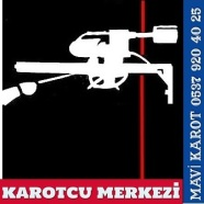 TÜM İSTANBUL' DA, SÜREKLİ HİZMET , SÜREKLİ ÇALIŞMA, KAROT, KAROTCU, MAVİ KAROT, 0537 920 40 25