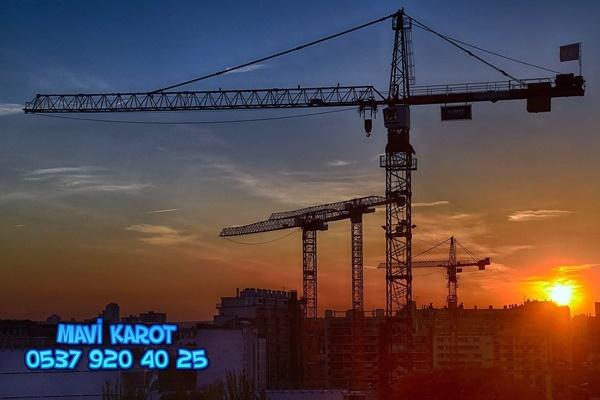 Mavi karot, karot, karotcu, 0537 920 40 25,karot İstanbul, İstanbul karot firmaları, karot ne demek, karot makina, karot nedir, karot fiyatları, karot kesim fiyatları, karotcu,